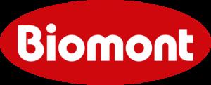 Biomont