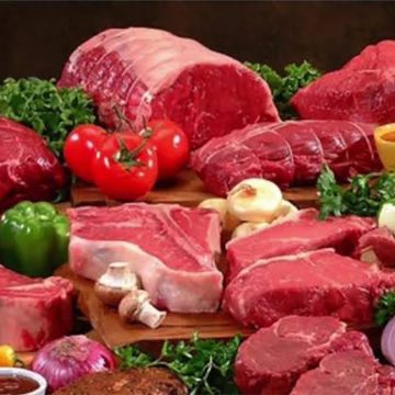 Minagri impulsa el consumo de carne para prevenir la anemia