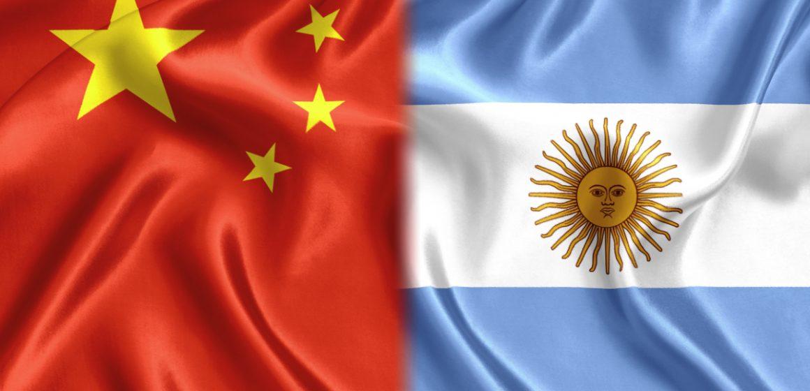 China aprobó la exportación de carne desde Argentina