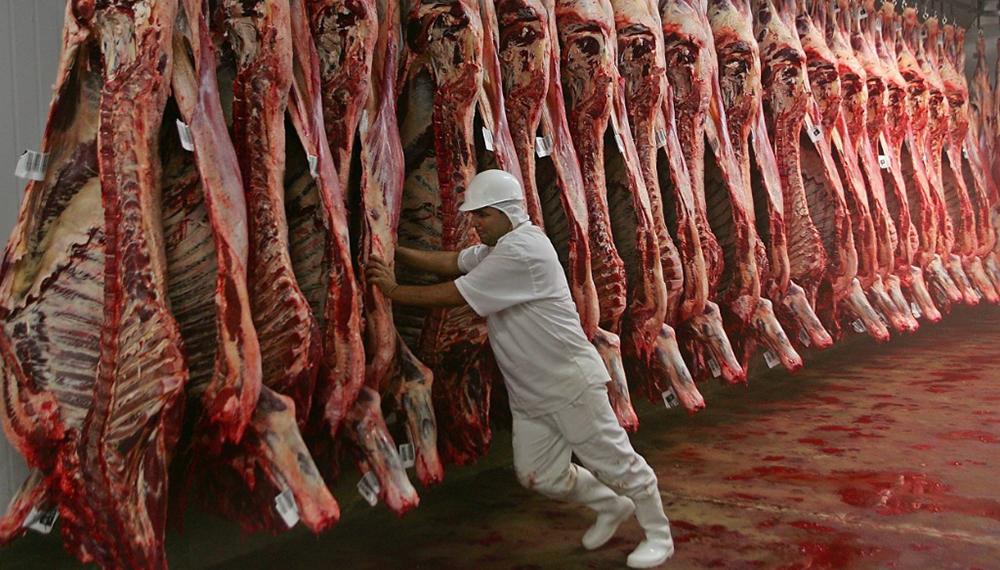 Paraguay exportará carne vacuna a Taiwán