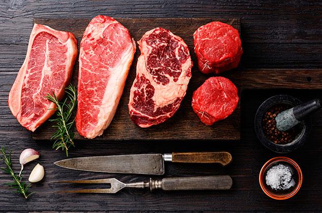 Carne importada pagará aranceles de hasta el 30% en Panamá