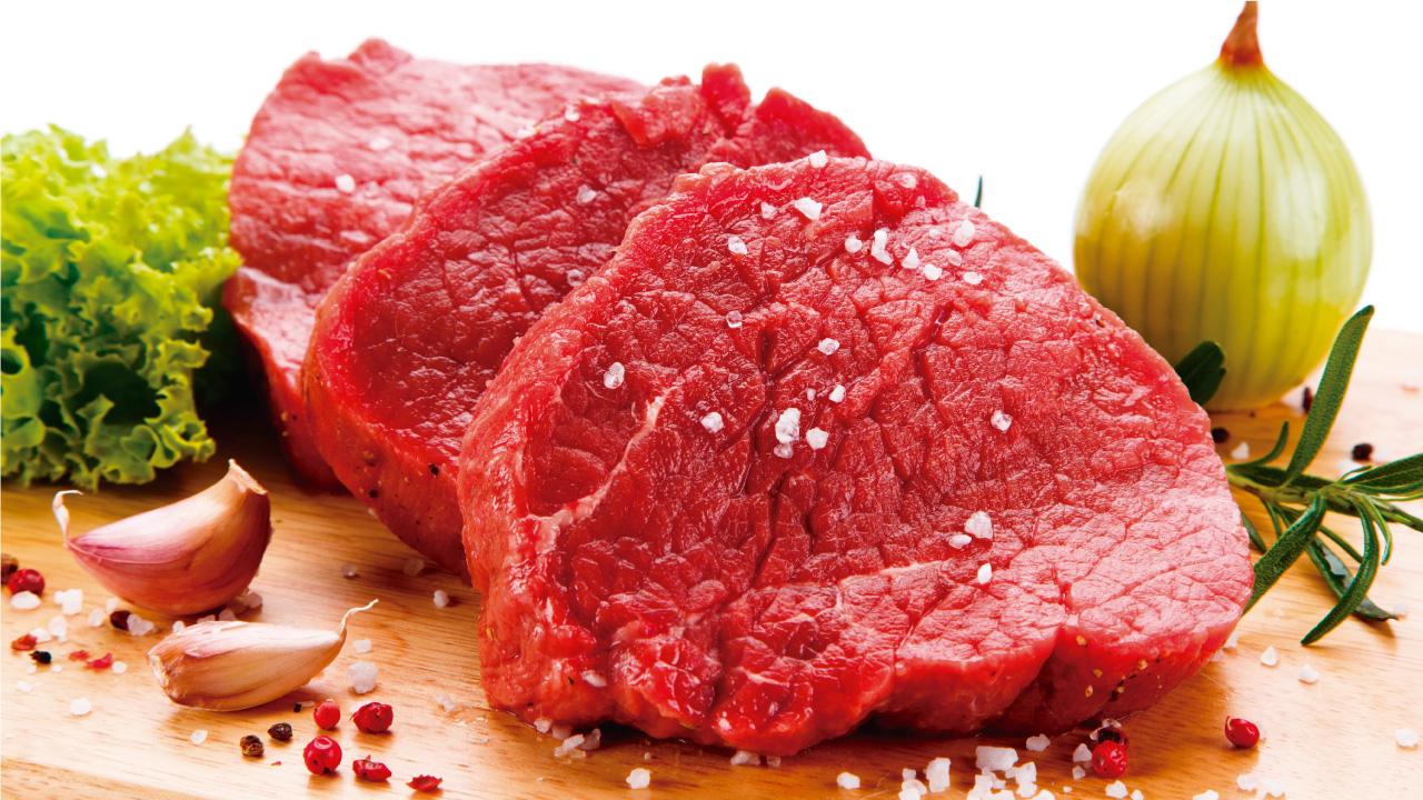 Bolivia creará laboratorio para mejorar calidad de carne de vacuno