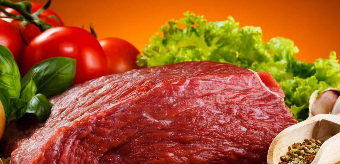 Uruguay exportará carne de vacuno a Arabia Saudita