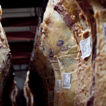 Caen exportaciones argentinas de carne por coronavirus
