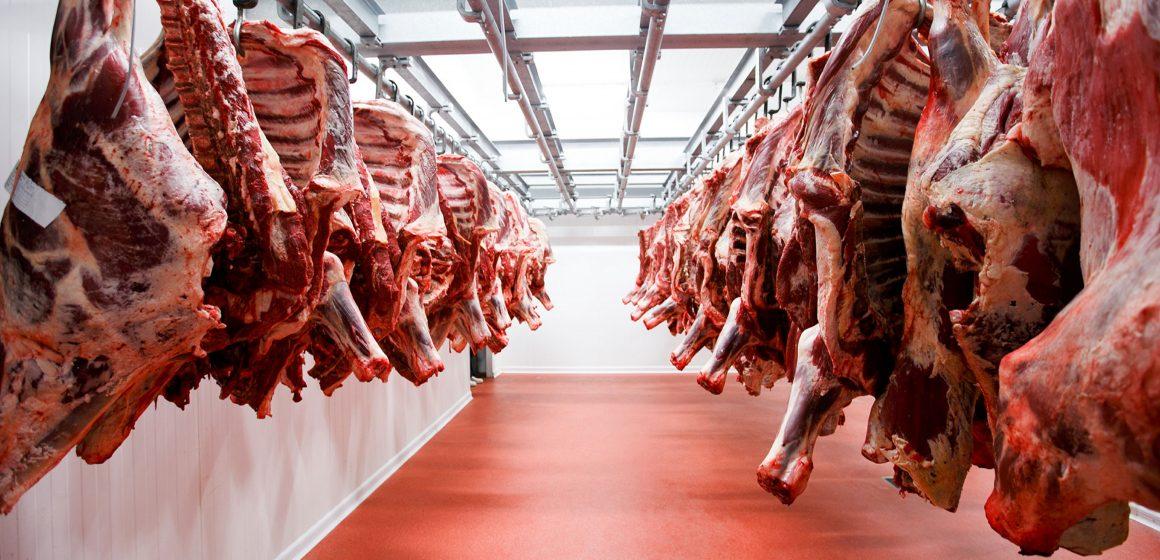 USDA propone un nuevo sistema de etiquetado para la carne de vacuno