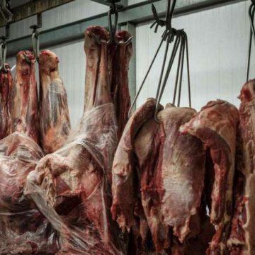 UE realizó positiva inspección en frigoríficos argentinos