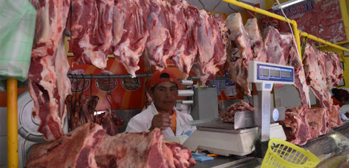 México: exportaciones de carne de res alcanzaron registros históricos