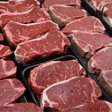 Covid-19: Argentina presentará caída en las exportaciones de carne de vacuno