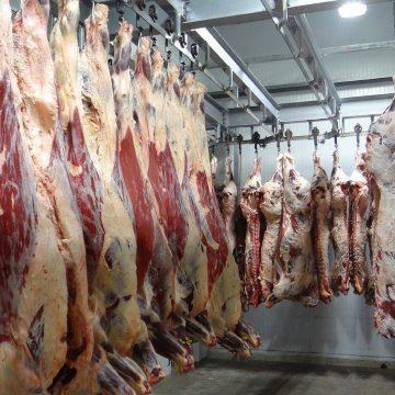 Minagri realizó inspecciones en mataderos de Huancavelica