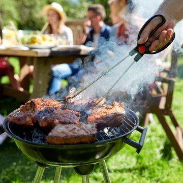 ¿Por qué la carne de vacuno se ha convertido en un producto 'top' de la gastronomía europea?