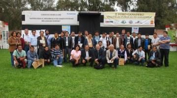 Nuestra industria vivió exitoso V Congreso Digital Internacional Fondgicarv 2020