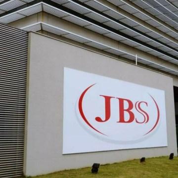 JBS de Brasil se posiciona como la segunda empresa cárnica más grande del mundo